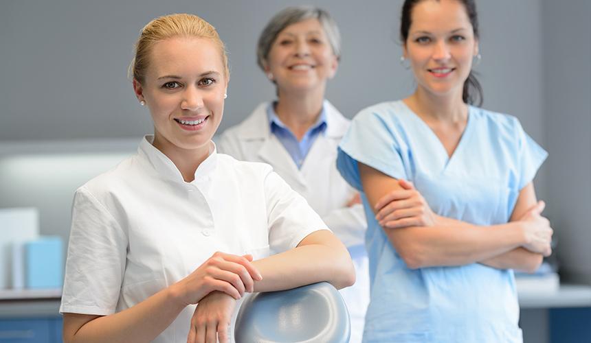 dental hygiene program toronto college of dental hygiene