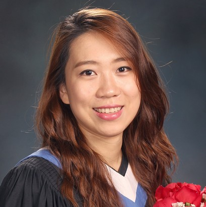 Toronto College of Dental Hygiene student Testimonial