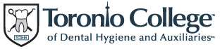 Toronto College of Dental Hygiene and Auxiliaries